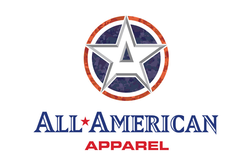 All American Apparel