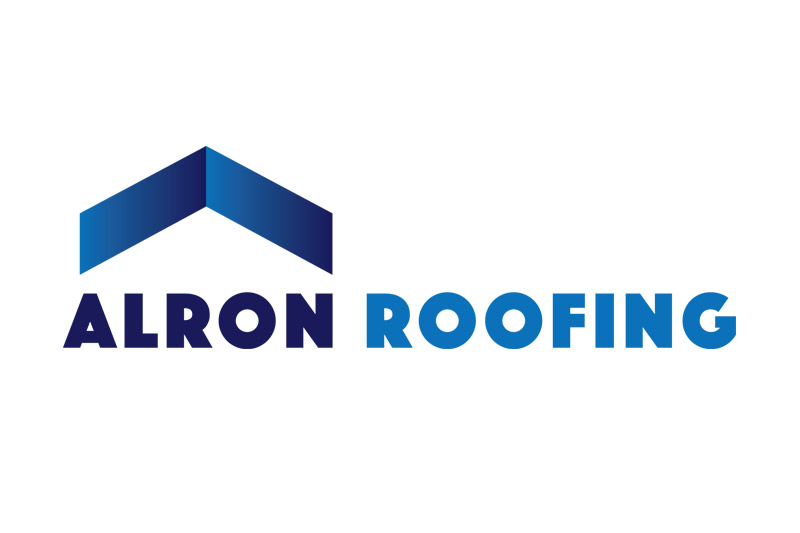 Alron Roofing
