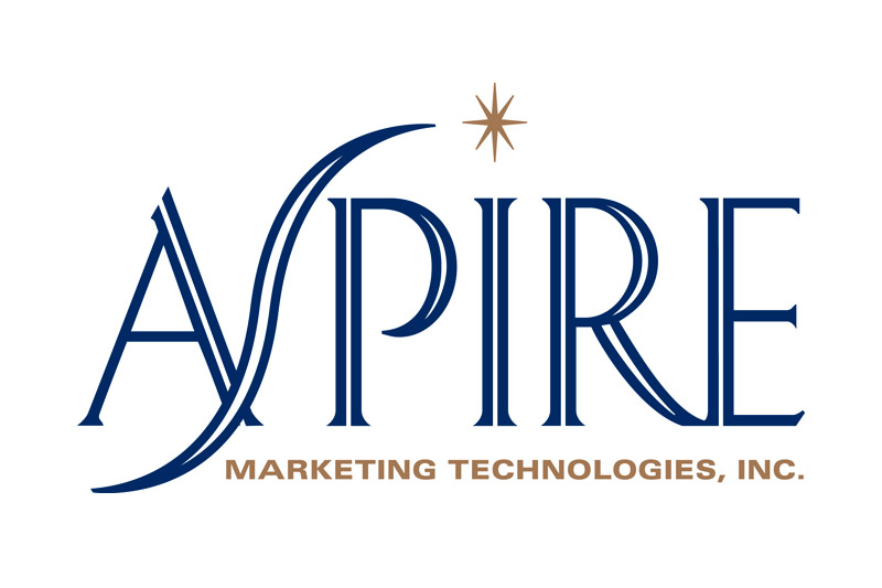 Aspire Marketing Technologies