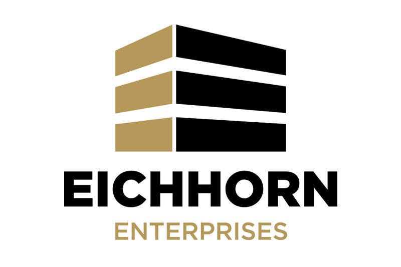 Eichhorn Enterprises