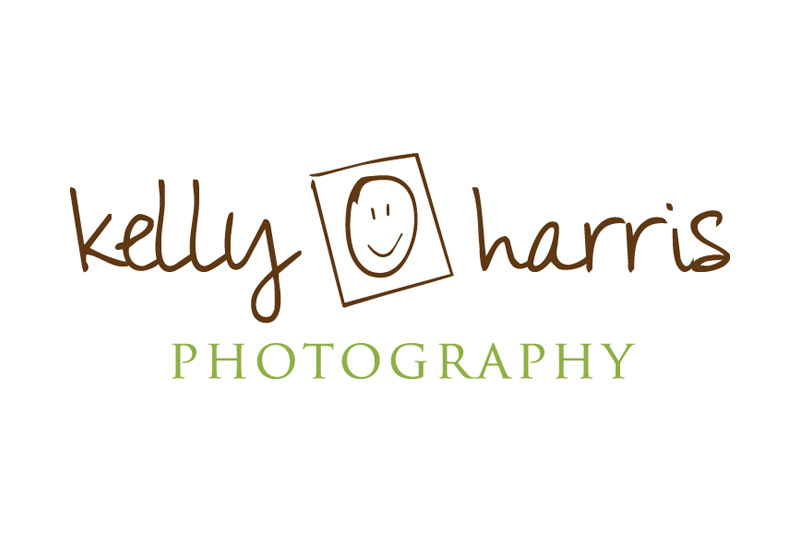 Kelly O. Harris Photography