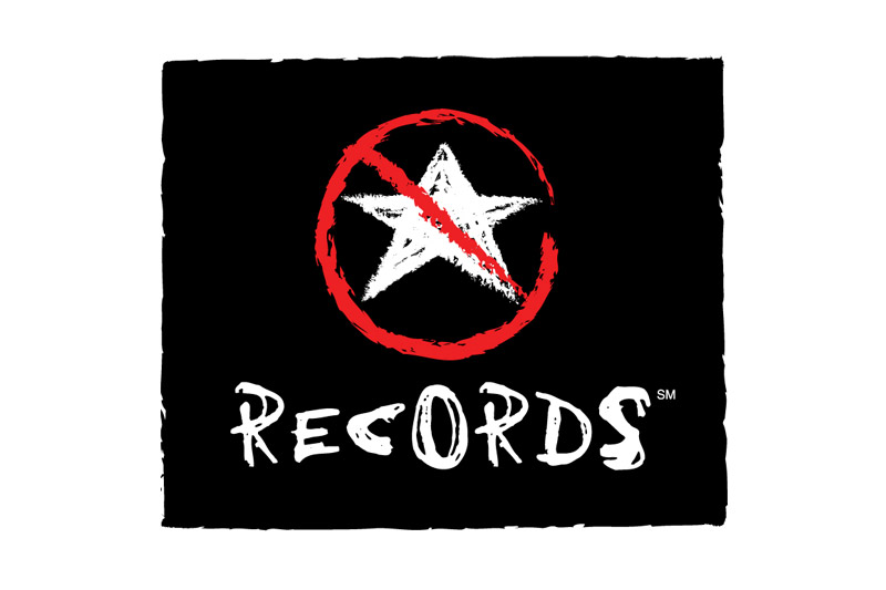 No Star Records