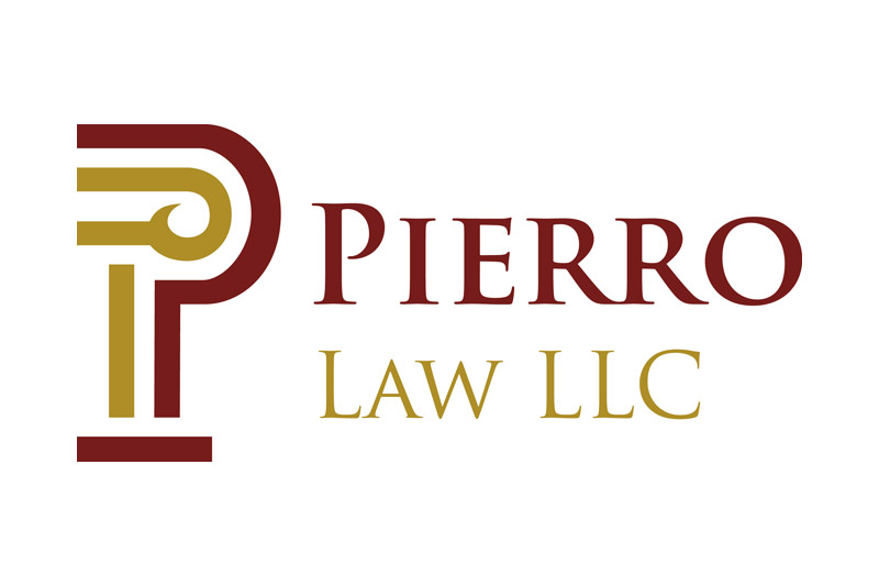 Pierro Law, LLC