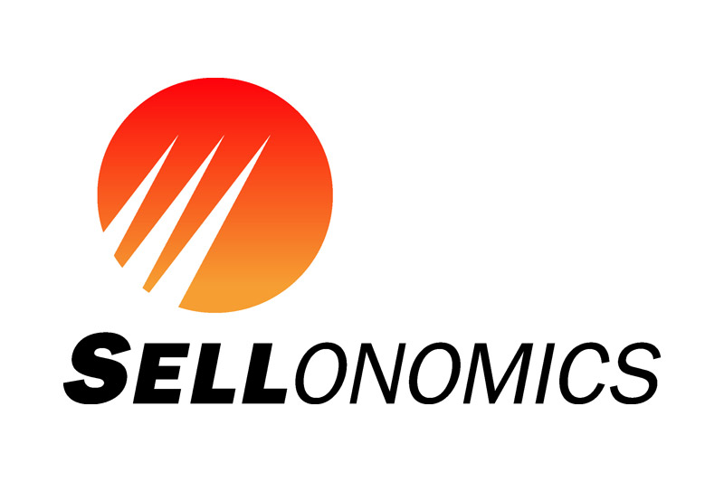 Sellonomics