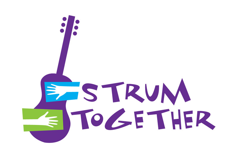 Strum Together