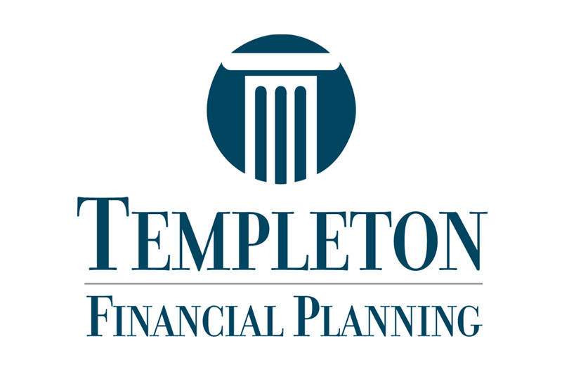 Templeton Financial Planning