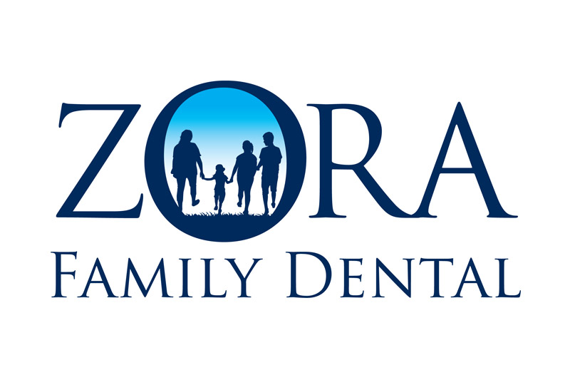 Zora Family Dental